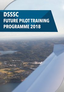 Future_Pilot_Training_Programme_2018_cover