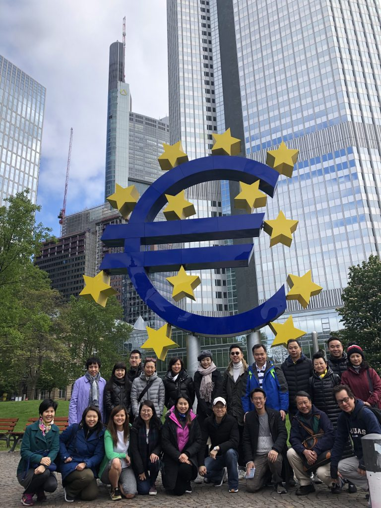 Germany Educational Trip (5)