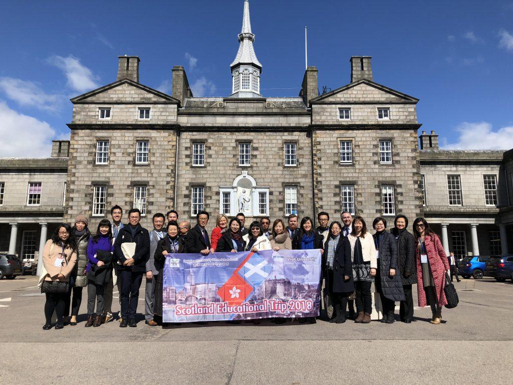 Scotland Educational Trip (6)